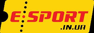https://esport.in.ua/ru